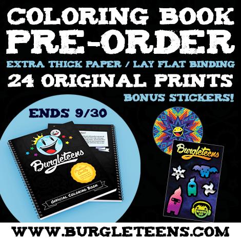coloring_book_promo